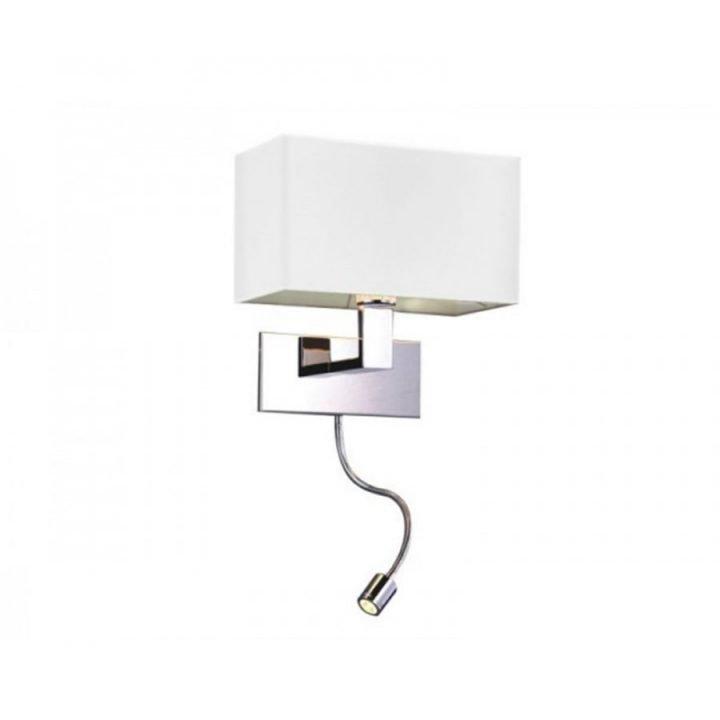 Azzardo AZ 1526 MARTENS LED falikar