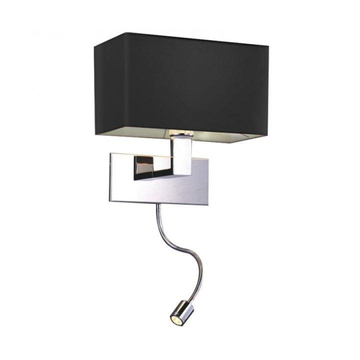 Azzardo AZ 1558 MARTENS LED falikar