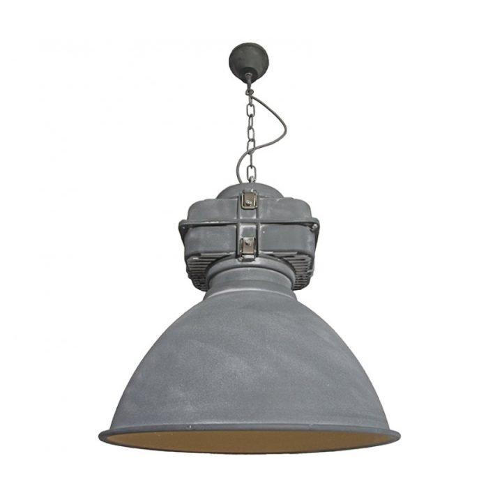 Azzardo AZ 1575 BISMARCK 1 ágú függeszték lámpa