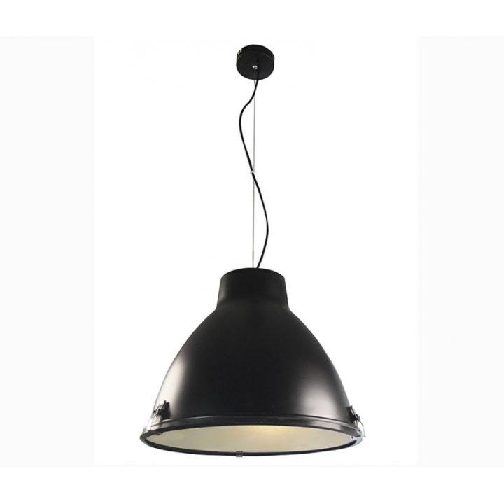 Azzardo AZ 1578 TYRIAN 1 ágú függeszték lámpa