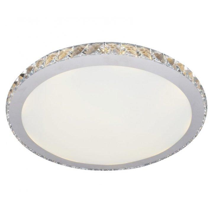 Azzardo AZ 1593 GALLANT LED mennyezeti lámpa