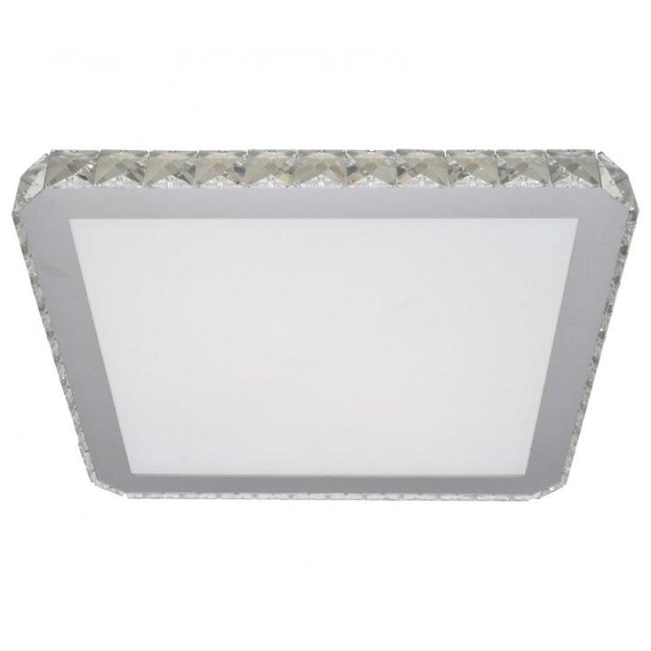 Azzardo AZ 1594 GALLANT LED mennyezeti lámpa