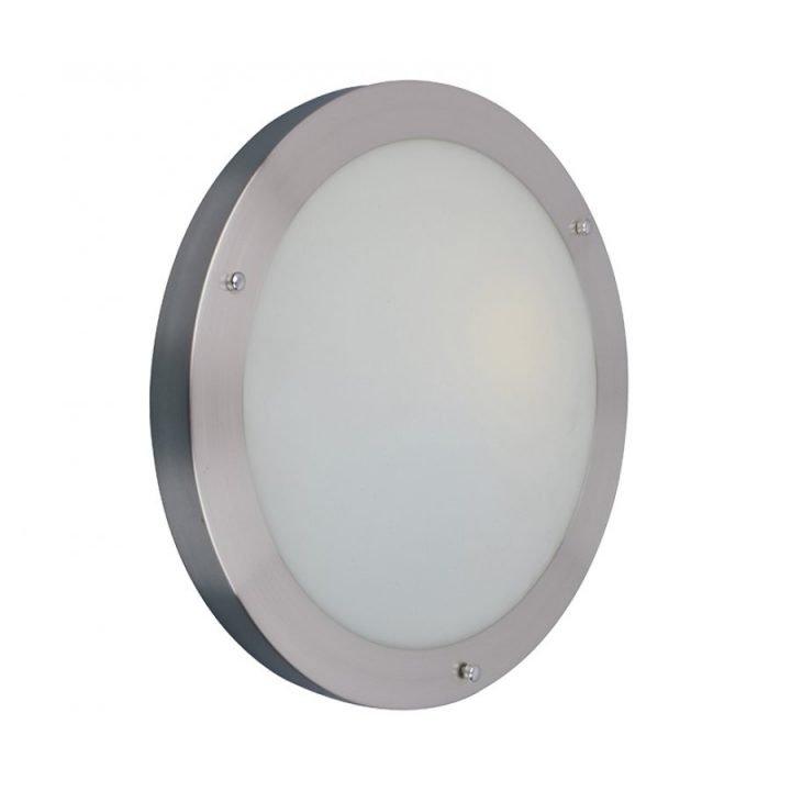 Azzardo AZ 1597 UMBRA mennyezeti lámpa
