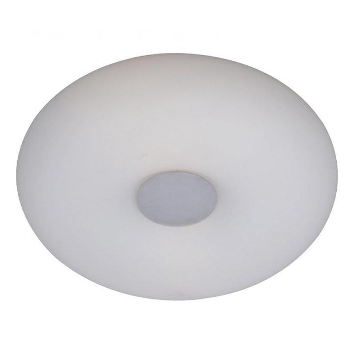 Azzardo AZ 1600 OPTIMUS mennyezeti lámpa