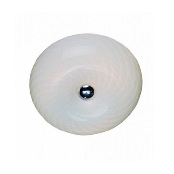 Azzardo AZ 1602 SCALE mennyezeti lámpa