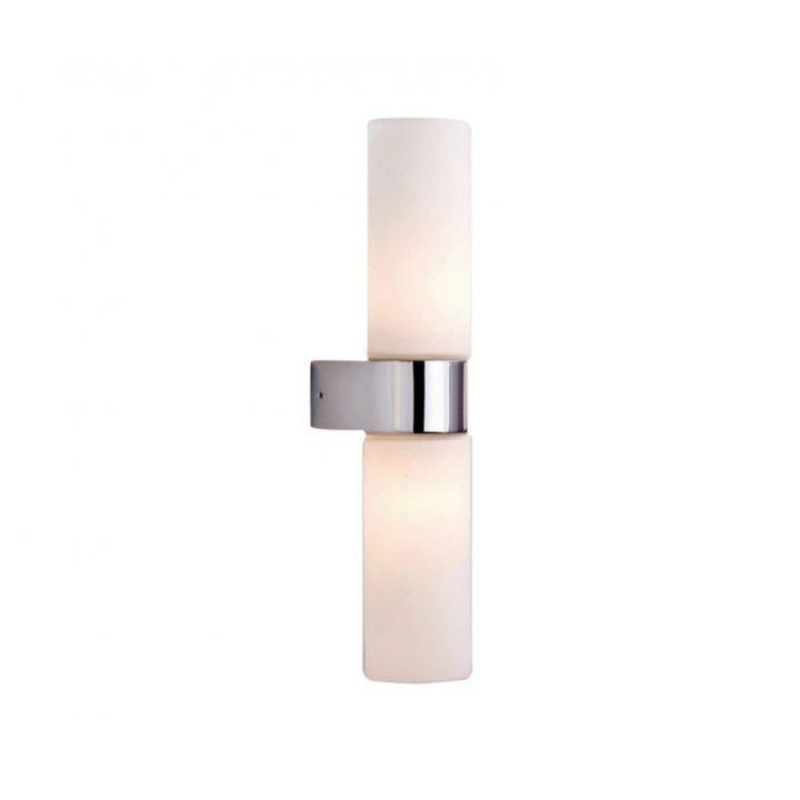 Azzardo AZ 1603 GAIA tükörmegvilágító lámpa