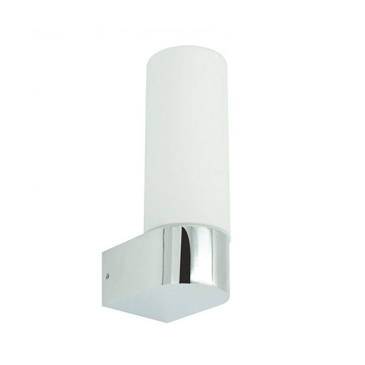 Azzardo AZ 1604 GAIA tükörmegvilágító lámpa