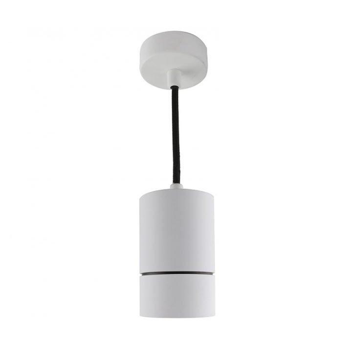 Azzardo AZ 1623 RAFFAEL 1 ágú függeszték lámpa