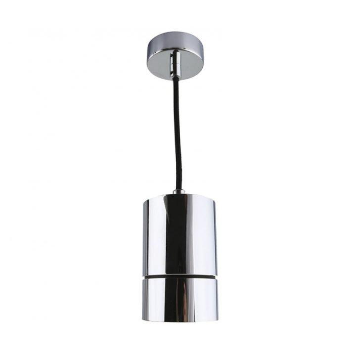 Azzardo AZ 1624 RAFFAEL 1 ágú függeszték lámpa