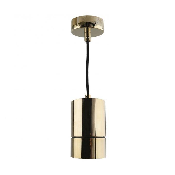 Azzardo AZ 1625 RAFFAEL 1 ágú függeszték lámpa
