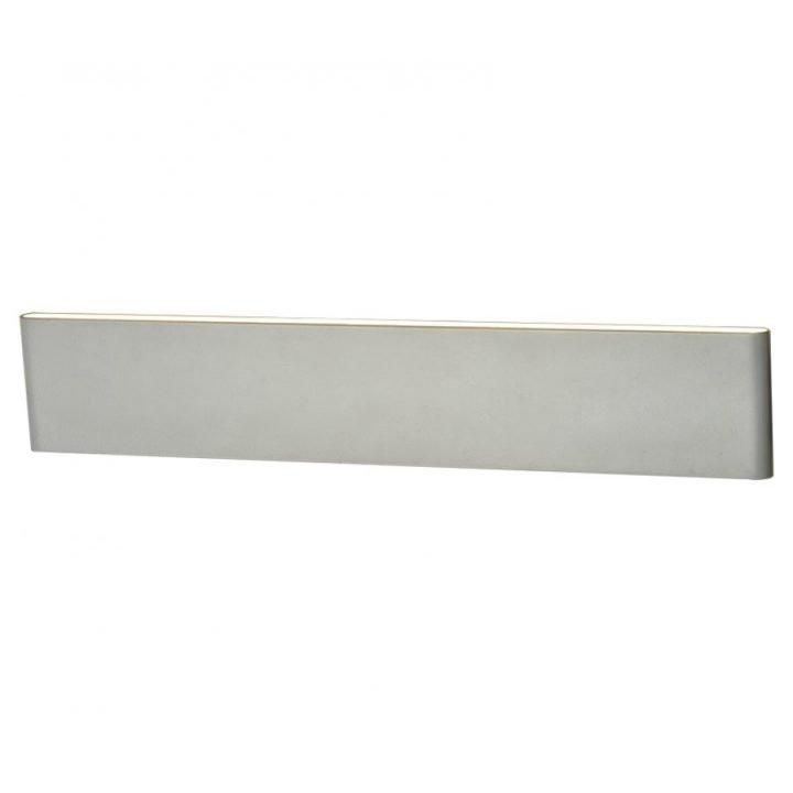 Azzardo AZ 1684 NORMAN LED fali lámpa