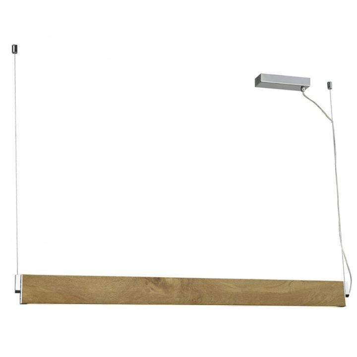 Azzardo AZ 1686 NORMAN LED 1 ágú függeszték lámpa