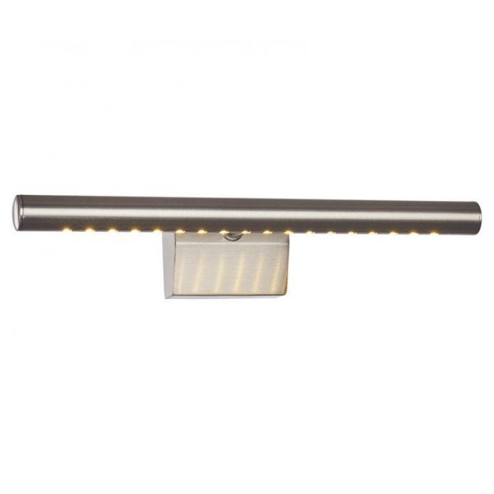 Azzardo AZ 1699 LARK LED képmegvilágító lámpa