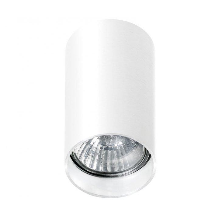 Azzardo AZ 1706 MINI ROUND mennyezeti spot lámpa