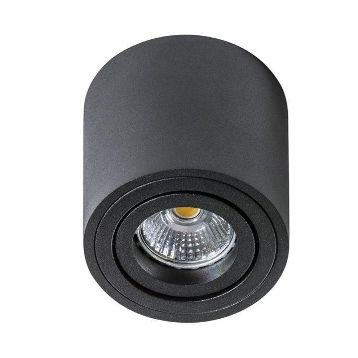 Azzardo AZ 1710 MINI BROSS mennyezeti spot lámpa
