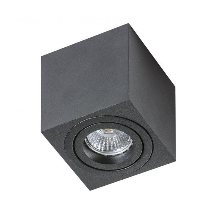 Azzardo AZ 1712 MINI ELOY mennyezeti spot lámpa