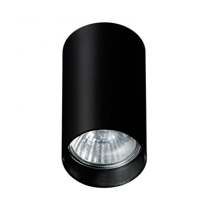Azzardo AZ 1781 MINI ROUND mennyezeti spot lámpa