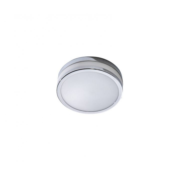 Azzardo AZ 2065 KARI LED mennyezeti lámpa