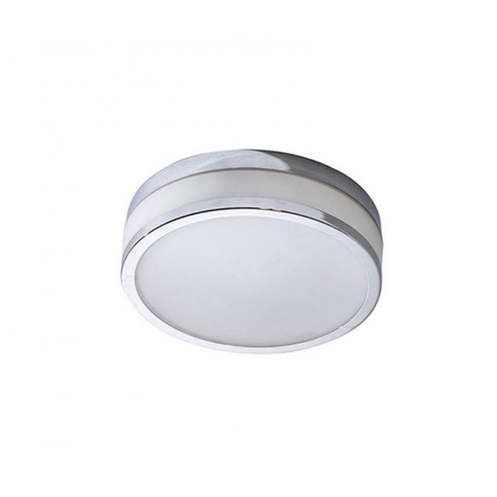 Azzardo AZ 2066 KARI LED mennyezeti lámpa