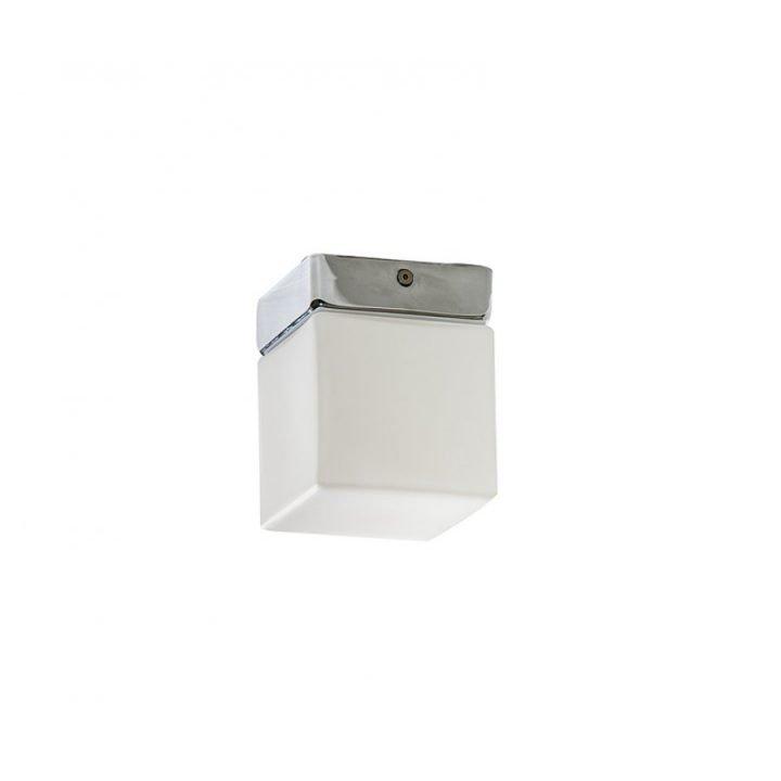 Azzardo AZ 2067 MIL LED tükörmegvilágító lámpa