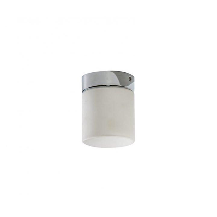 Azzardo AZ 2068 LIR LED mennyezeti lámpa