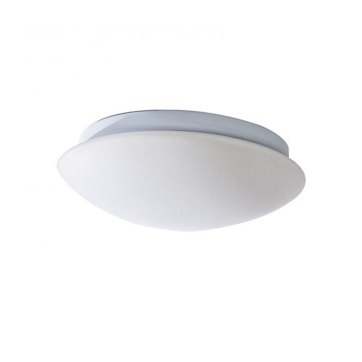 Azzardo AZ 2070 EOS LED mennyezeti lámpa