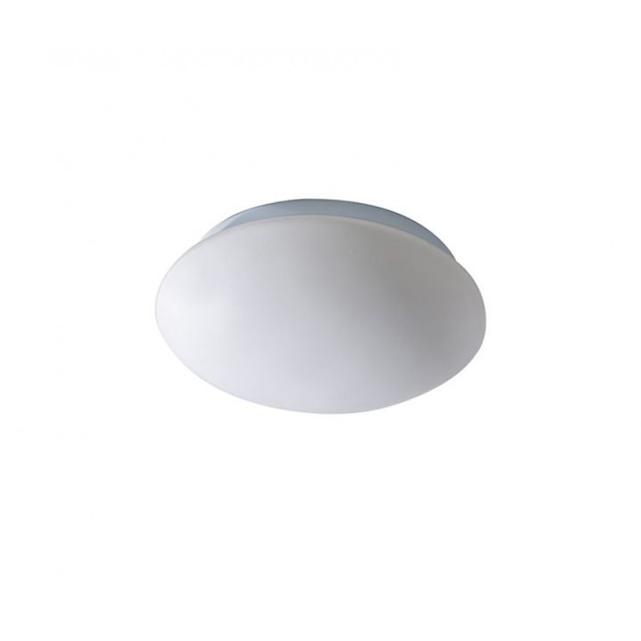 Azzardo AZ 2071 EOS LED mennyezeti lámpa