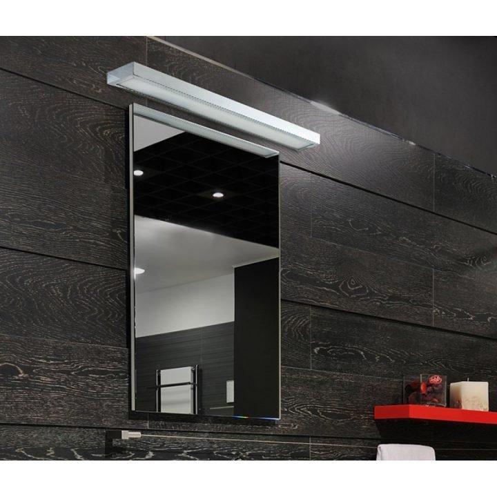 Azzardo AZ 2076 RADO LED tükörmegvilágító lámpa