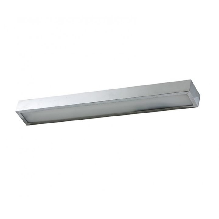 Azzardo AZ 2081 RADO LED tükörmegvilágító lámpa