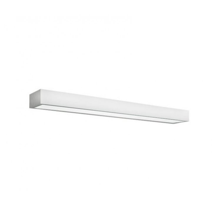 Azzardo AZ 2082 RADO LED tükörmegvilágító lámpa