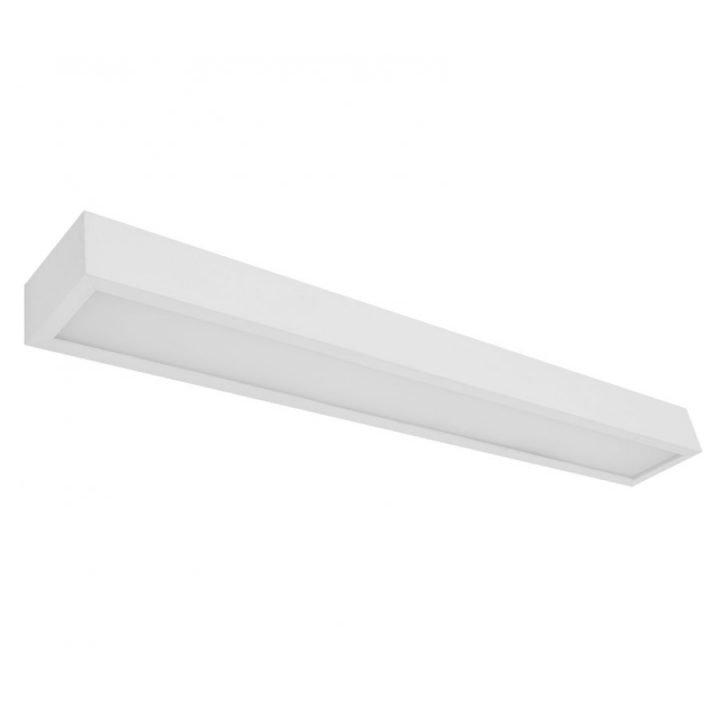 Azzardo AZ 2083 RADO LED tükörmegvilágító lámpa