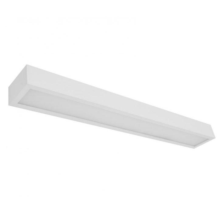 Azzardo AZ 2084 RADO LED tükörmegvilágító lámpa