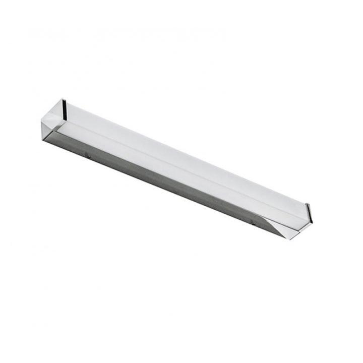 Azzardo AZ 2087 PETER LED tükörmegvilágító lámpa
