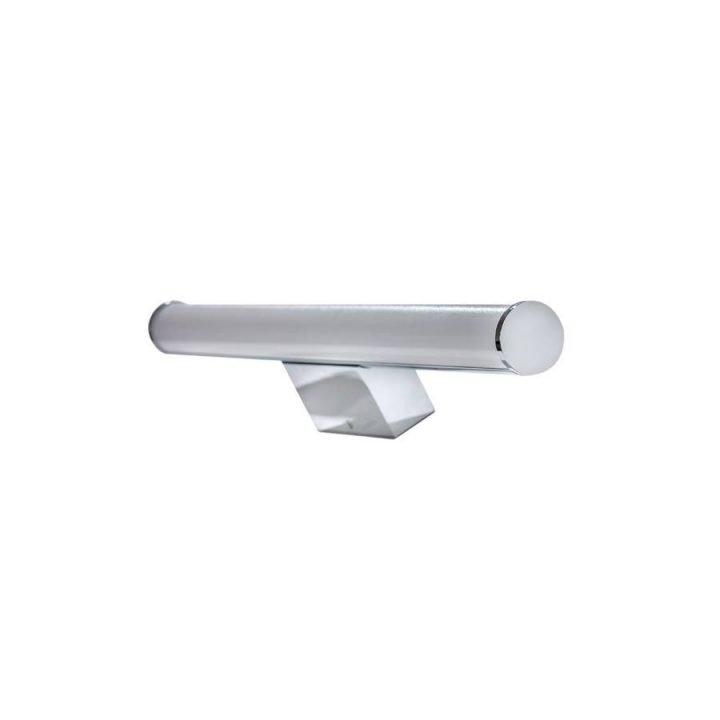 Azzardo AZ 2092 JARO LED tükörmegvilágító lámpa