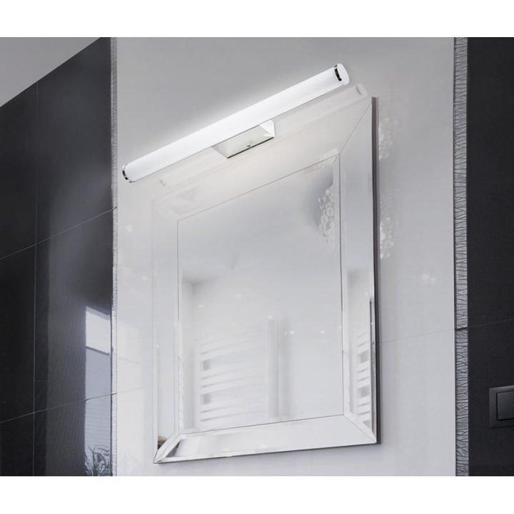 Azzardo AZ 2093 JARO LED tükörmegvilágító lámpa