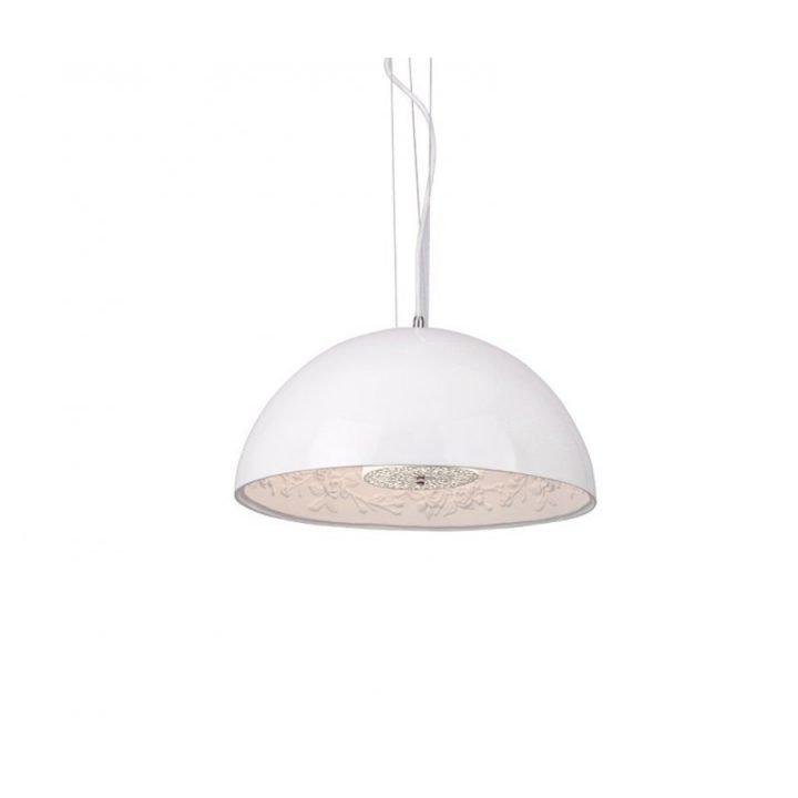 Azzardo AZ 2160 DECORA 1 ágú függeszték lámpa