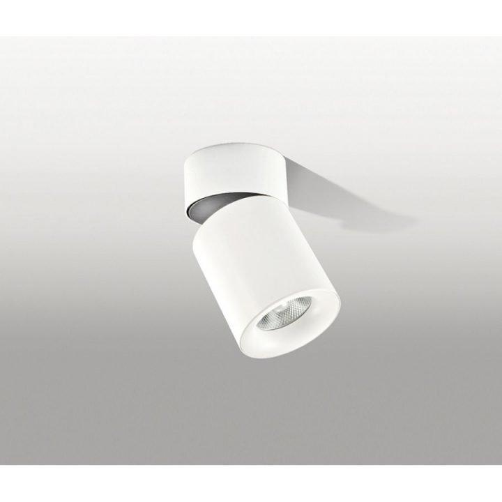 Azzardo AZ 2210 SIENA  mennyezeti spot LED lámpa