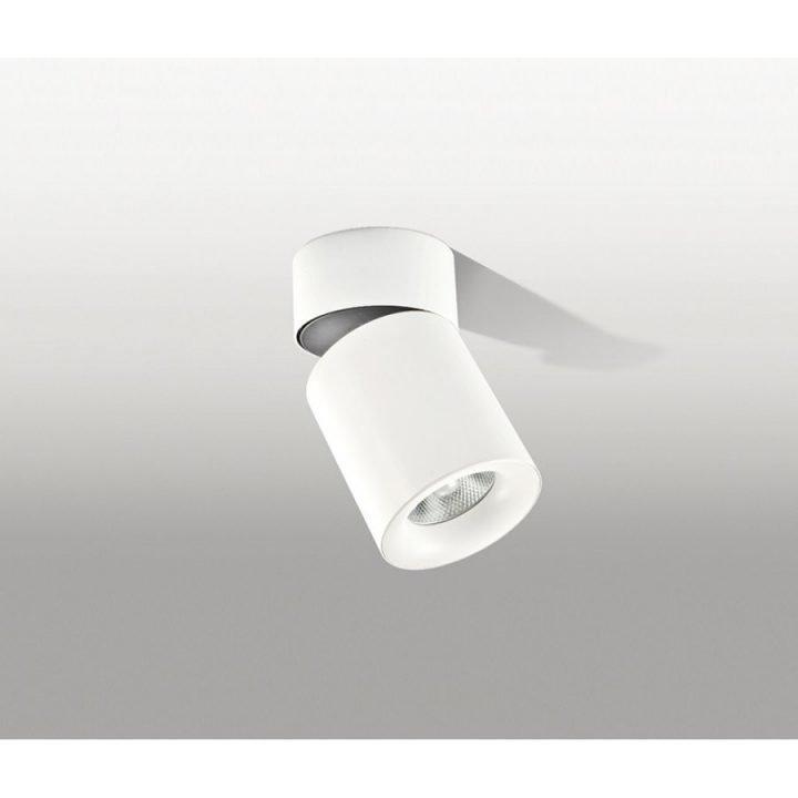 Azzardo AZ 2217 SIENA  mennyezeti spot LED lámpa