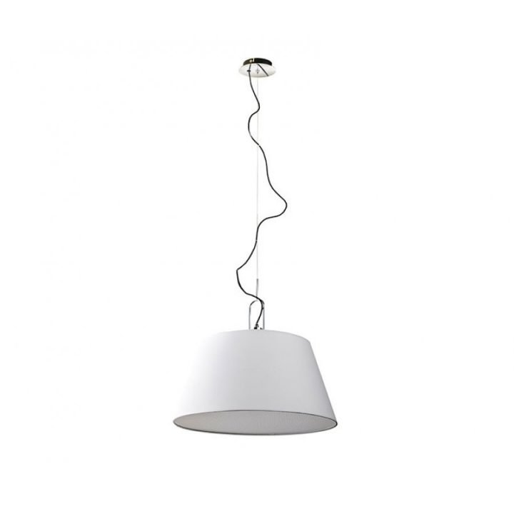 Azzardo AZ 2293 ALICANTE 1 ágú függeszték lámpa