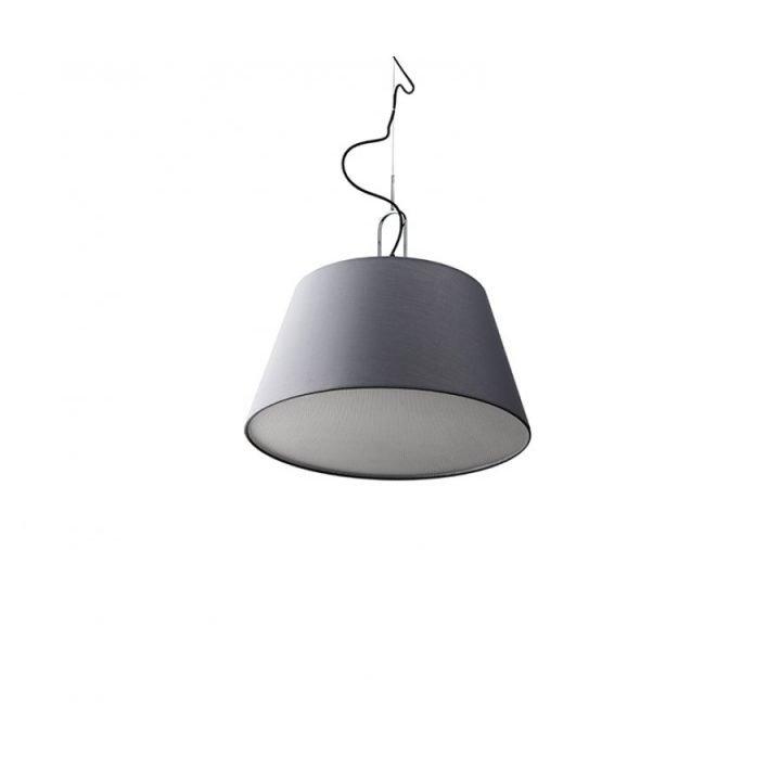 Azzardo AZ 2294 ALICANTE 1 ágú függeszték lámpa