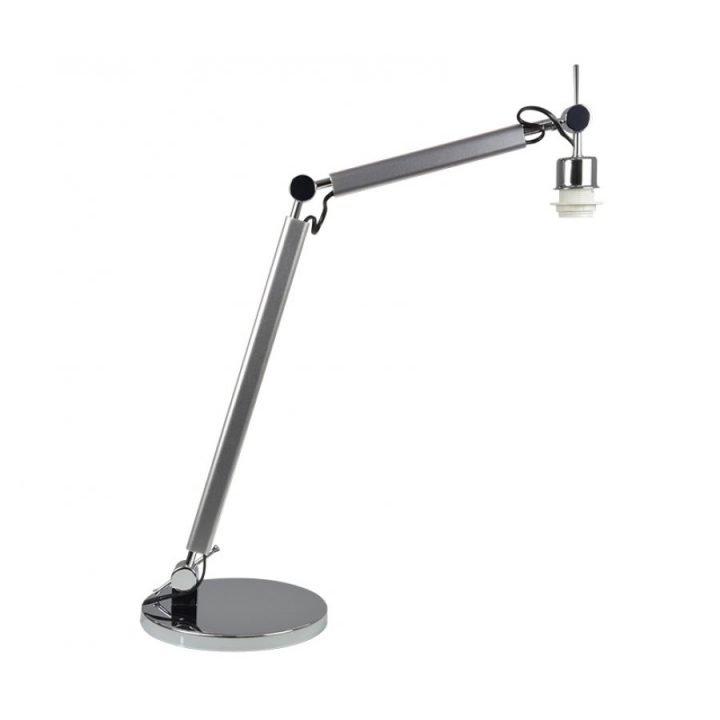 Azzardo AZ 2307 ZYTA ASZTALI íróasztali lámpa