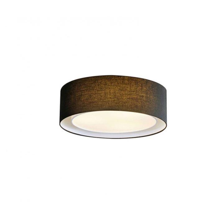 Azzardo AZ 2317 MILO mennyezeti lámpa