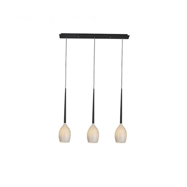 Azzardo AZ 2320 IZZA több ágú függeszték lámpa