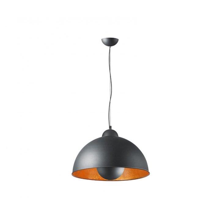 Azzardo AZ 2376 TOMA 1 ágú függeszték lámpa