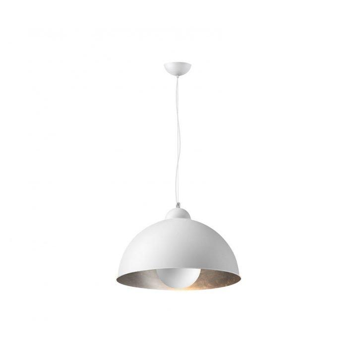 Azzardo AZ 2377 TOMA 1 ágú függeszték lámpa