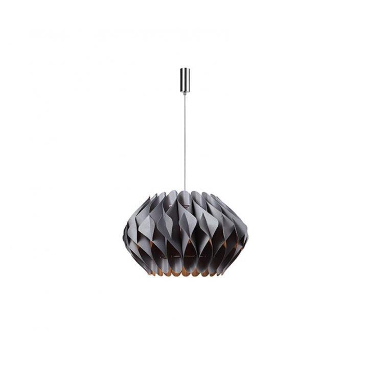 Azzardo AZ 2381 RUBEN 1 ágú függeszték lámpa
