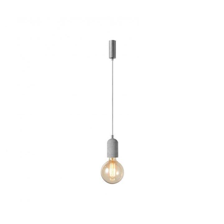 Azzardo AZ 2384 VOLTA 1 ágú függeszték lámpa