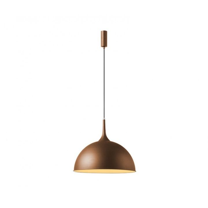 Azzardo AZ 2387 MIA 1 ágú függeszték lámpa