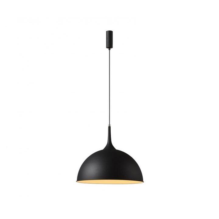 Azzardo AZ 2389 MIA 1 ágú függeszték lámpa