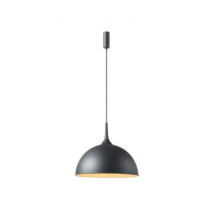 Azzardo AZ 2390 MIA 1 ágú függeszték lámpa